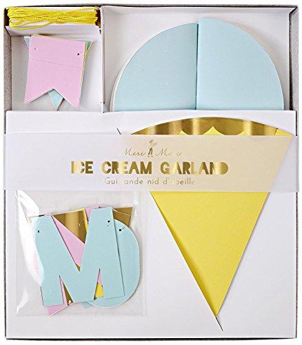 Meri-Meri-Ice-Cream-Garland-0