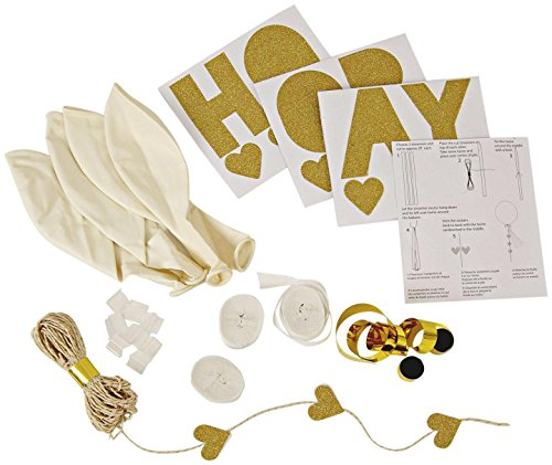 Meri-Meri-White-Balloon-kit-0