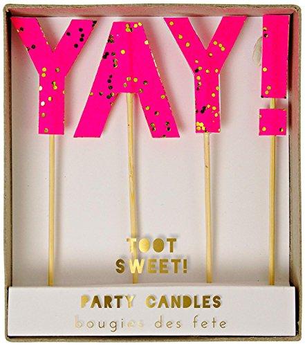 Meri-Meri-YAY-Candles-0
