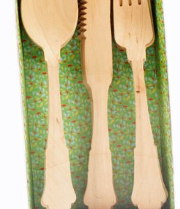Party-Partners-Design-24-Piece-Disposable-Natural-Birchwood-Cutlery-Set-0
