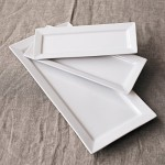 Sur-La-Table-Blanc-Rectangular-Platters-59909-SET-Set-of-3-0-2