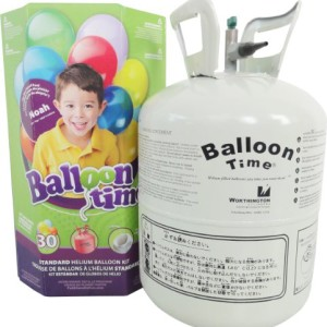 Worthington-Cylinders-209219-Standard-Helium-Balloon-Kit-0