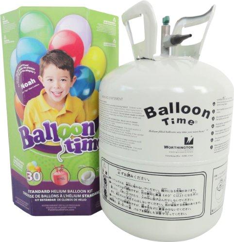 Worthington-Cylinders-209219-Standard-Helium-Balloon-Kit-0