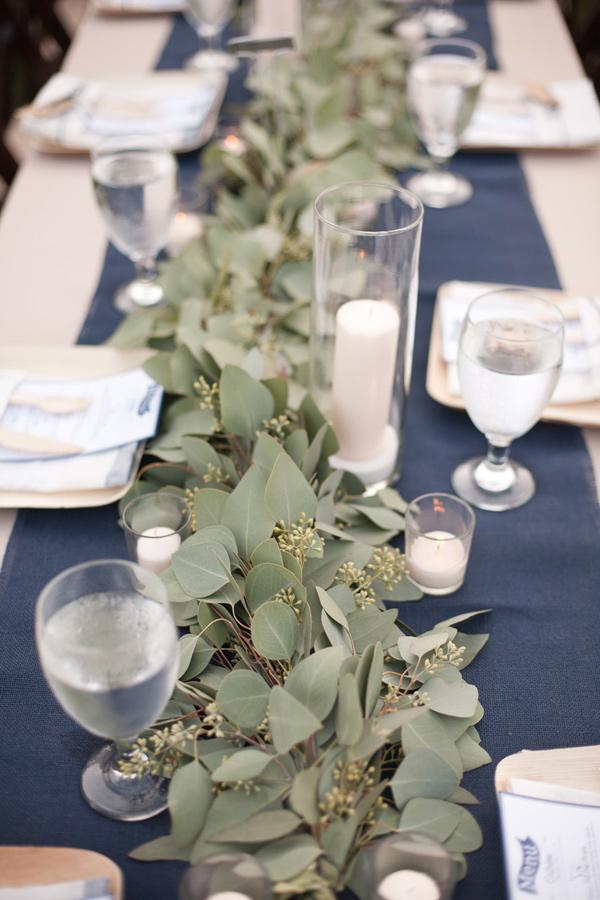 secluded-garden-estate-wedding-100