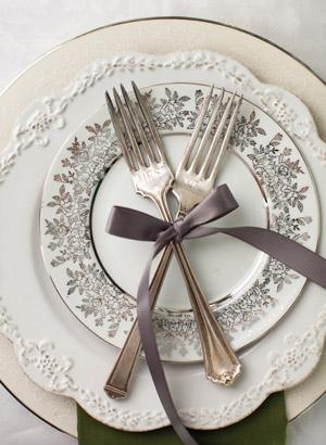 southern-wedding-engraved-forks