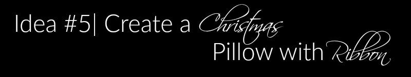 Christmas House 2015 - Idea 5