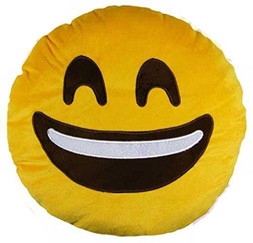 Plush-Emoji-Emoticon-Icon-Novelty-Stuffed-Cushion-Pillows-0
