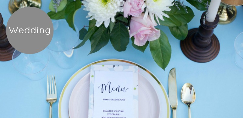 Backyard Wedding FEATURE