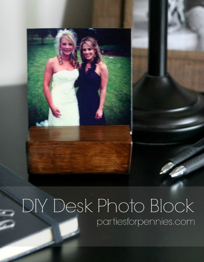 Desk-Photo-Block-by-PartiesforPennies.com_