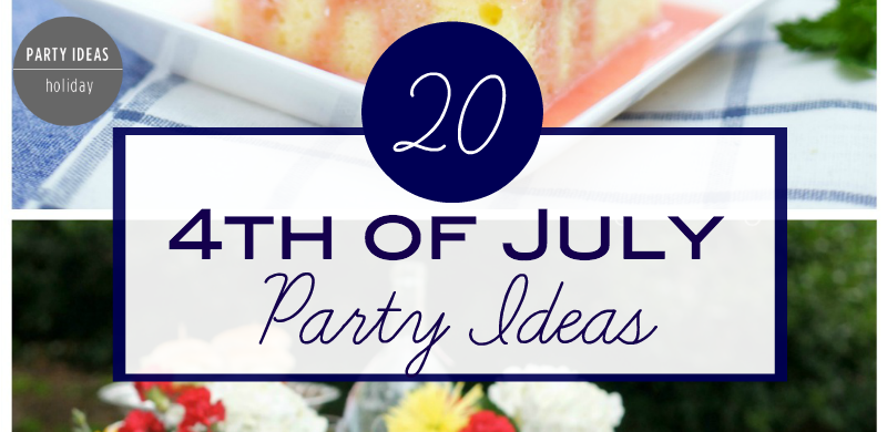 4th-of-July-Party-Ideas-Feature