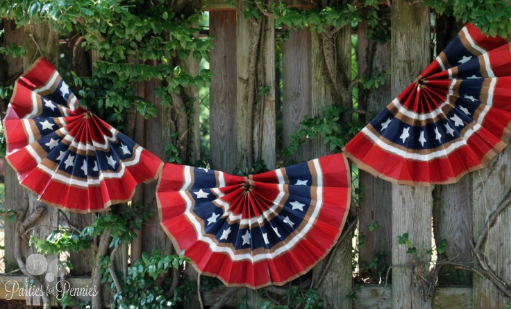 4th-of-July-Tablesetting-by-PartiesforPennies.com-banner-