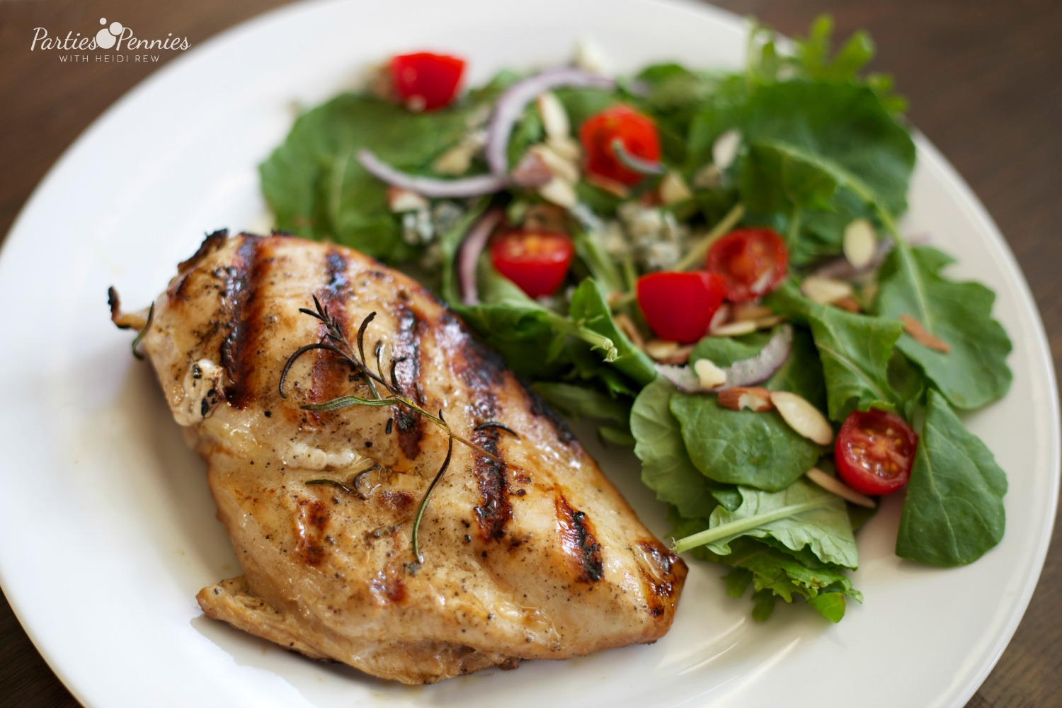 Grilled-Chicken-Marinade-