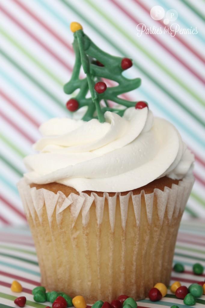 Christmas-Cupcake-Toppers-xmas-tree-final-682x1024