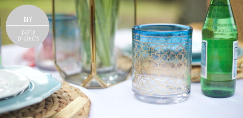 DIY-Moroccan-Glasses-Feature