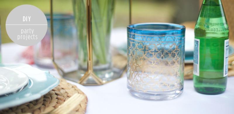 DIY-Moroccan-Glasses-Feature