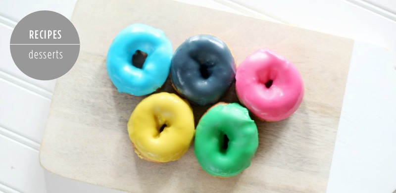 Olympic-Ring-Doughnuts-Feature