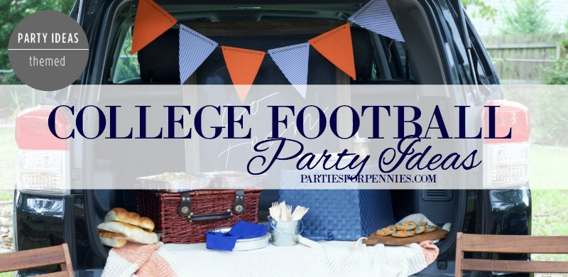 college-football-party-ideas-feature