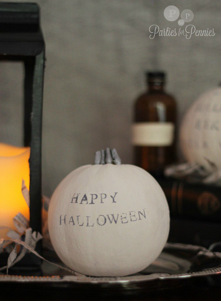 halloween-decor-pumpkin-754x1024