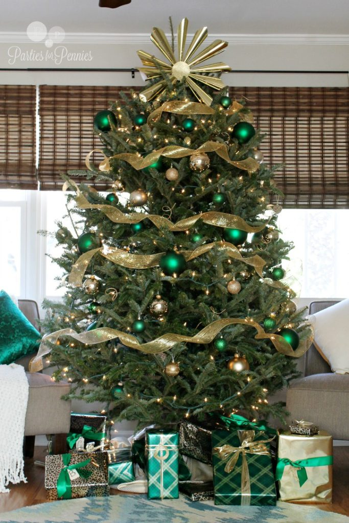 10-budget-friendly-christmas-decorates-10
