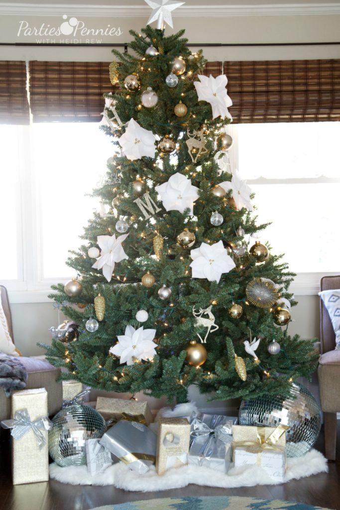 christmas-2014-tree