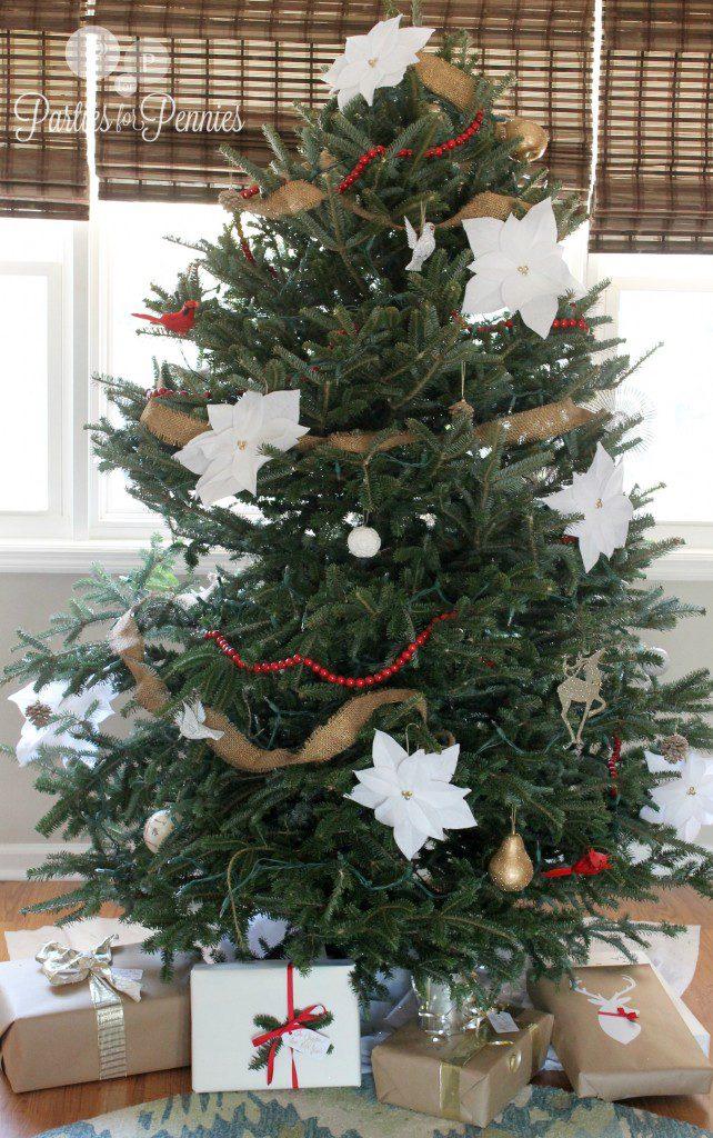 christmas-tree-2012-1-642x1024