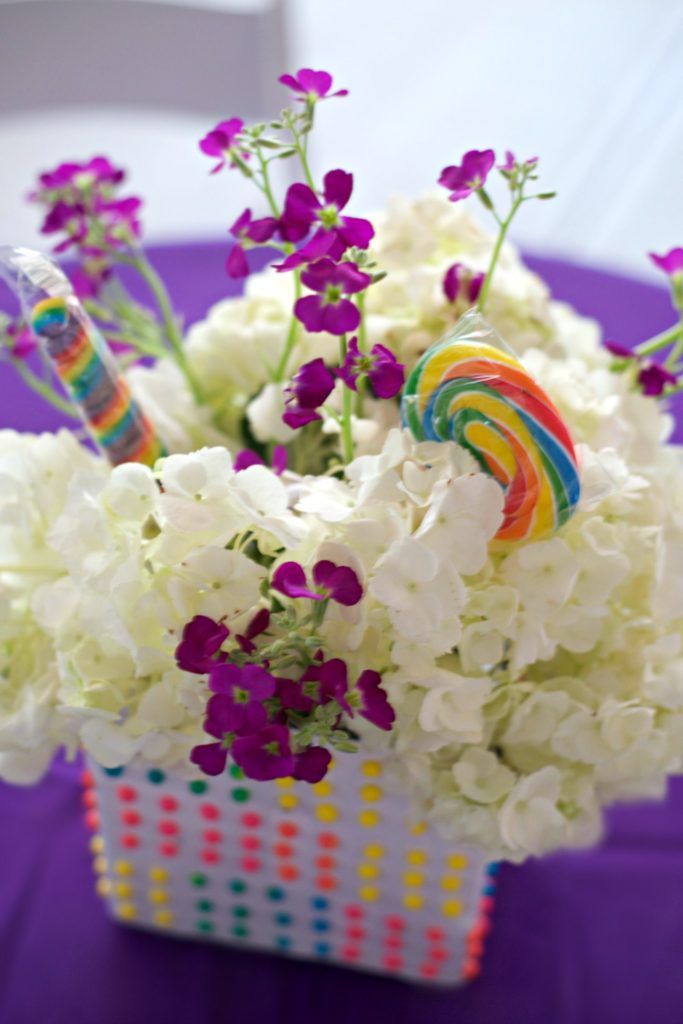 Willy Wonka Halloween Party by PartiesforPennies.com | Wonka Gate, Candy, Candy Lane, Themed Party, Candy Theme