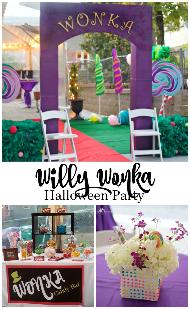 willy-wonka-halloween-party-pinterest