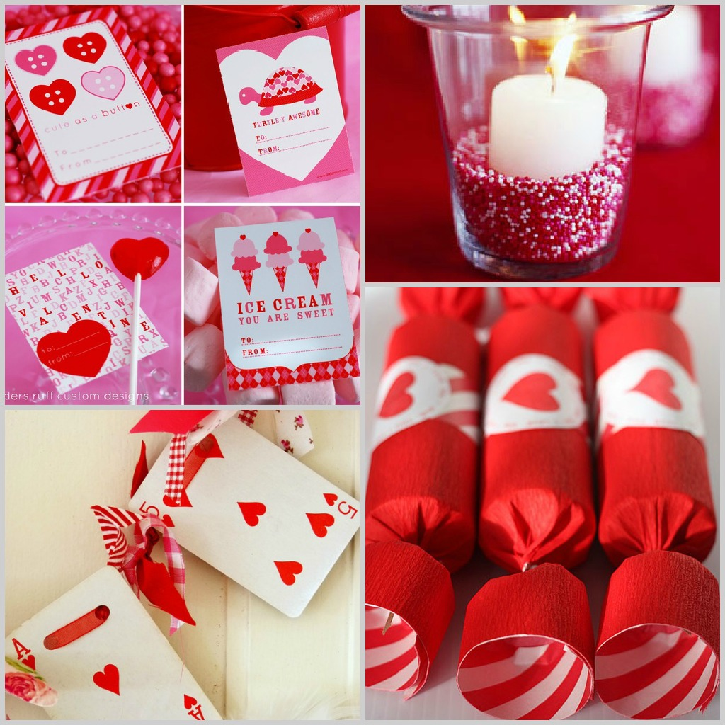 fabulous galentines day party - HD1024×1024