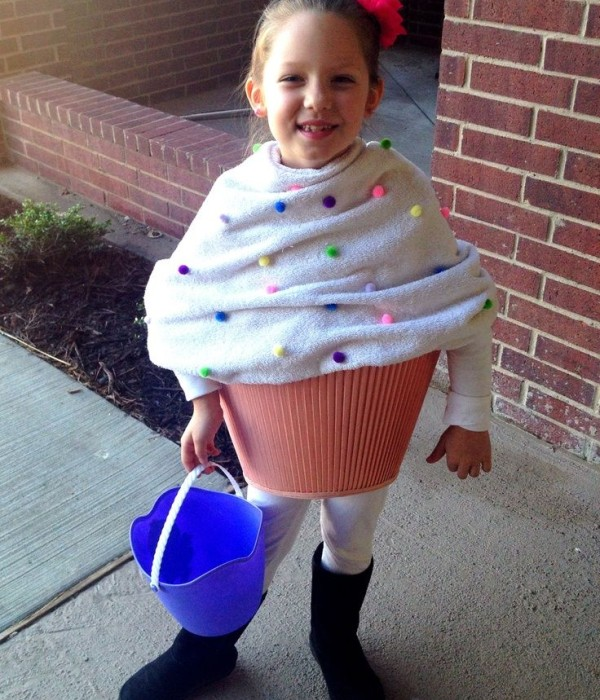 Over 100 Diy Halloween Costumes Parties For Pennies