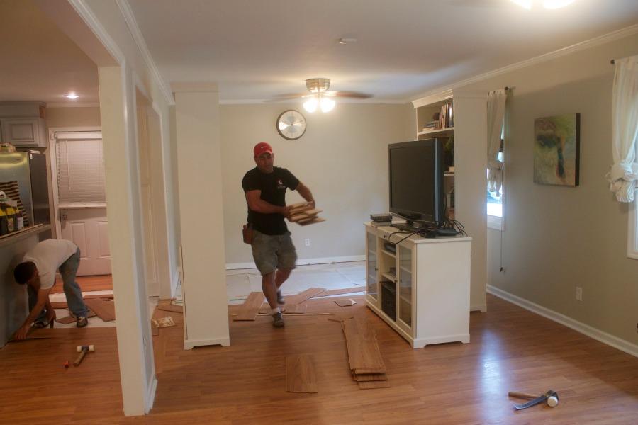 Mohawk Floors Me Install Partiesforpennies Com Flooring Mohawkflooring  Laminate