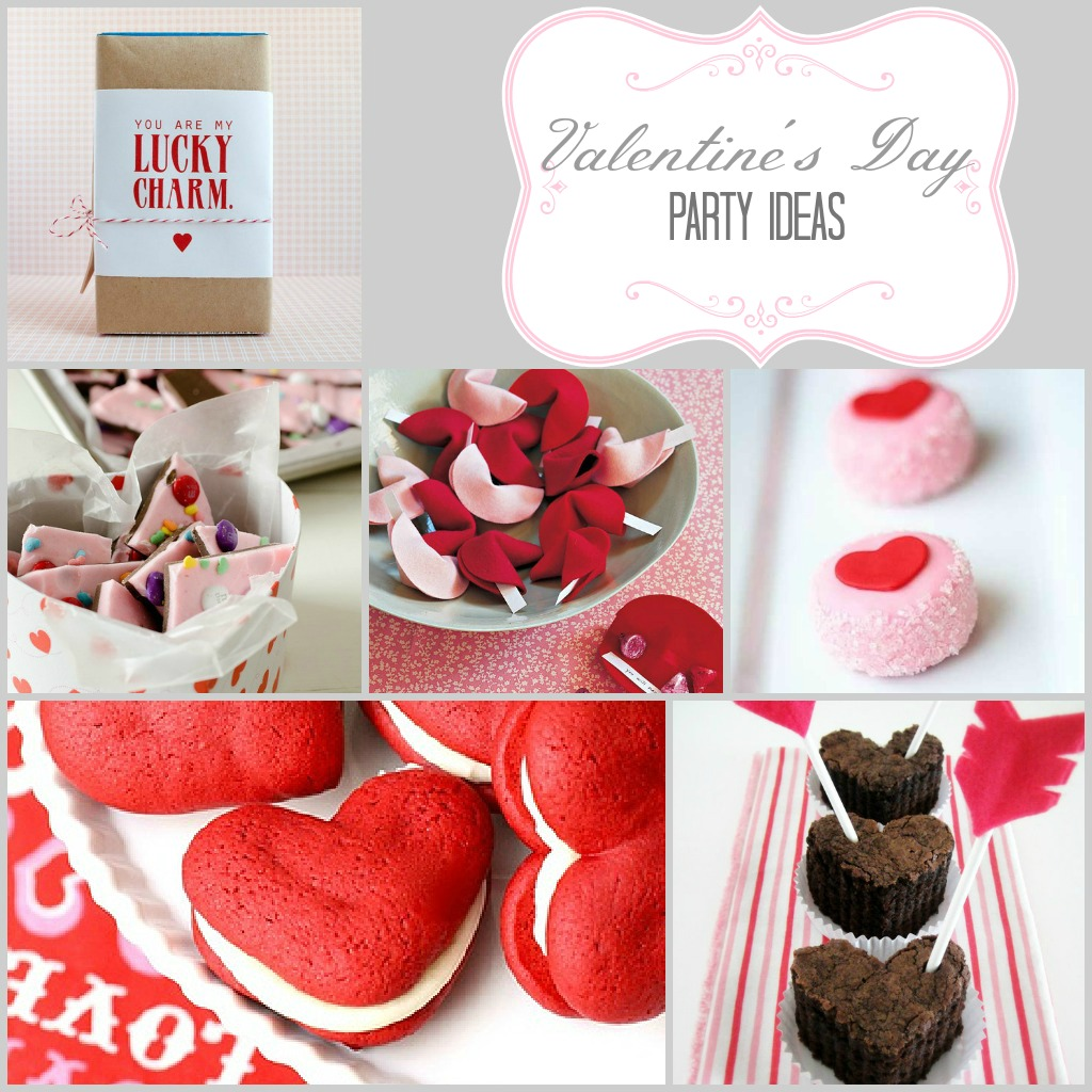 7 Valentine S Day Ideas Everything From What To Wear On